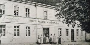 Biesenthal1906header