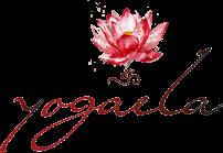 Fasten-Wander-Yogawoche mit Yogaela